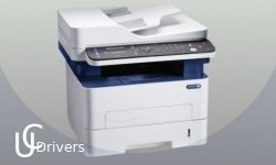 Xerox WorkCentre 3215 Driver Printer Download